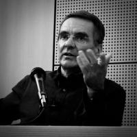 Norbert Jaušovec