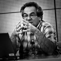 Andrej Šorgo