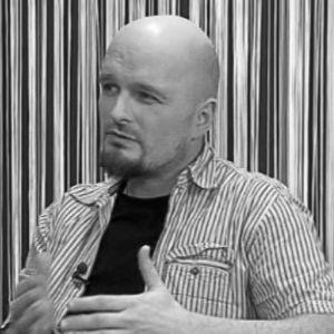 Andrej Naterer 300x300